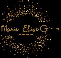 Marie Elise G Photography